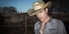 Dustin Lynch Success Story