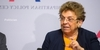 Donna Shalala Success Story