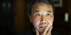The Rebel Writer of the East: Haruki Murakami Story