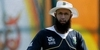 Hashim Amla Success Story