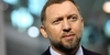 Oleg Deripaska Story - Founder Of Basic Element Company