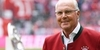The Emperor of Soccer: Franz Beckenbauer Story