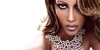 Iman Story - Famous Model Who Pioneer In The Field Of Ethnic Cosmetics