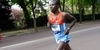 Stanley Biwott Success Story