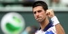 Novak Djokovic Success Story