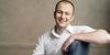 Andrey Melnichenko Success Story