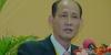 Huang Rulun Success Story