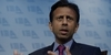Bobby Jindal Success Story