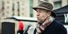 James Hansen Story