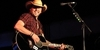Jason Aldean Story - Famous American Country Music Singer