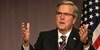 Jeb Bush Story - Another Legacy From Bush Family