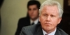 Jeffrey Immelt Success story