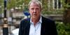 Jeremy Clarkson Story