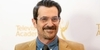 Ty Burrell Story