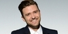Justin Randall Timberlake Story