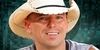 Kenny Chesney Story - Country Music Singer From America