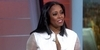 Keshia Knight Pulliam Story