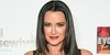 Kyle Richards Success Story