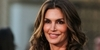 Cindy Crawford Success Story