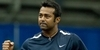 Leander Paes Success Story