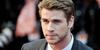 Liam Hemsworth Story