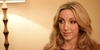 Ashley Monroe Success Story