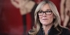 Angela Ahrendts Success Story
