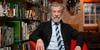 Sir Ian McKellen Story