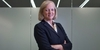 Meg Whitman Success Story