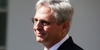 Merrick Garland - Associate Justice for the US Supreme Court