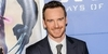 Michael Fassbender Success Story