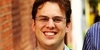 Mike Krieger Success Story