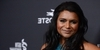 Mindy Kaling Success Story