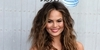 Chrissy Teigen Success Story