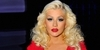 Christina Aguilera Success Story