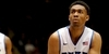 Jabari Parker Success Story