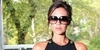 Victoria Beckham Success Story
