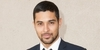 Wilmer Valderrama Success Story