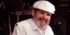 Paul Prudhomme Success Story