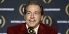 Nick Saban Story