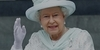 Queen Elizabeth Success Story