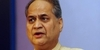 Rahul Bajaj Story - 	Chairman Of Bajaj Group