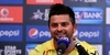 Suresh Raina: India's Most Responsible Pair of Hands