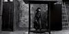 The Brightest Ray of Light in Avant-Garde High Fashion: Rei Kawakubo Story