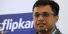 Sachin Bansal Success Story