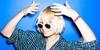 The Singer-Songwriter to the Stars: Sia Furler Story