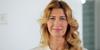 Steffi Graf Success Story