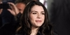 Stephenie Meyer Success Story