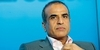 Sunil Mittal - India's Most Ambitious Businessman