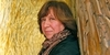 Svetlana Alexievich Success Story